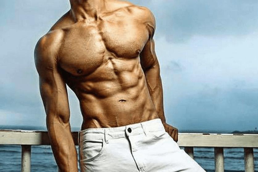 wat te weten over dating een Indiase man dating site Nicaragua