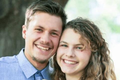hoe jong is te jong voor dating