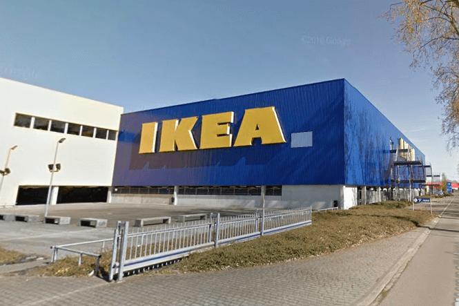 Leren Klippan Bank Ikea.Grappig Deze Dingen Wist Je Nog Niet Over Ikea