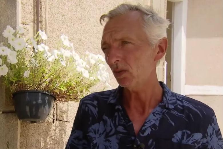 Martien Meiland Over Succes Chateau Meiland En Televizier